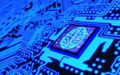 Artificial intelligence: Is the future of IR here?