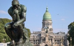 Argentina's new legislation will boost capital markets, says Moody's