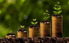 Tackling ESG: Messages for IR from investors