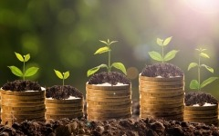 Hedge funds commit $59 bn to responsible investment