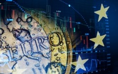 The impact of GDPR on investor relations