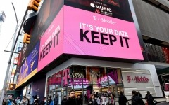 Earnings call tips from T-Mobile US