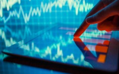 More than 300 firms lose sell-side research completely as result of Mifid II