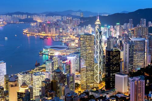 UBS to contest temporary Hong Kong IPO bar