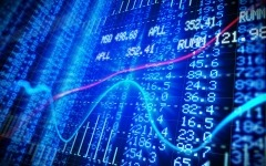 Advisory Intelligence: Being ready for the IPO