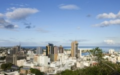 Lessons from Mauritius on making companies more accountable
