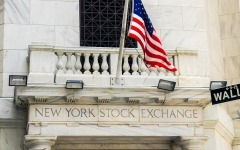 Six month review: Chris Taylor from NYSE