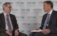 OTCQX CEO Video Series: Avalon Advanced Materials