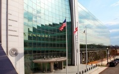 SEC grants US brokers Mifid II compliance extension