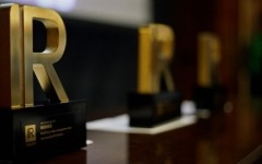 Deadline extended for entries to Small Cap Europe Awards