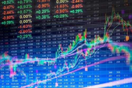 Mercer presents new asset management model
