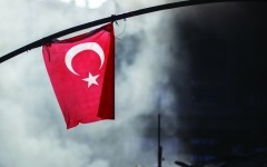 Talking Turkey: The crisis management view from the buy side