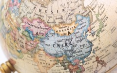 MSCI to add China A shares to Emerging Markets Index