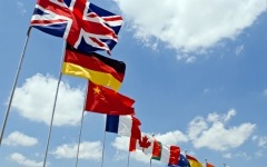 One year on, Brexit continues to pose IR challenges