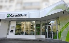 A journey to integrated reporting with Garanti Bank