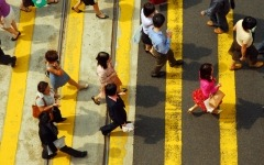 Targeting Asian family offices