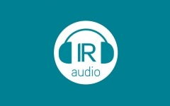 Thrill seekers: finding the excitement in IR  [AUDIO]