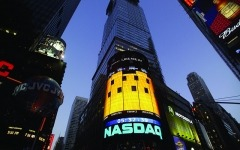 Nasdaq Corporate Solutions' open-source webhosting ensures innovation and best practice