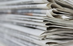 Subject matters: What your media associations tell investors