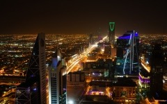 Saudi regulator draws line in the sand on investor relations