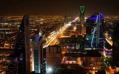 What Saudi Arabia's MSCI upgrade means for IR in the kingdom