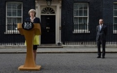 How are IR teams handling the UK's post-election uncertainty?