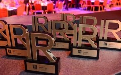 Asia awards: nominations now open for new-style categories