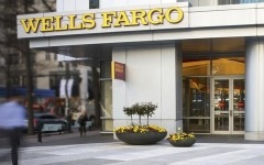 Wells Fargo creates new stakeholder relations group run by head of IR