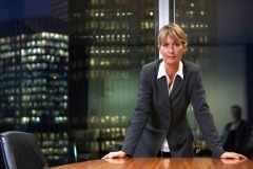 Female CFO pipeline slows in 2017, says Deloitte