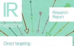 Direct targeting: What's changed?