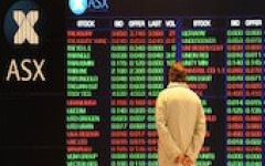 Australian issuers should improve investor days, finds research
