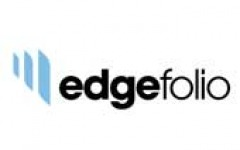 Edgefolio: a new social network for hedge funds