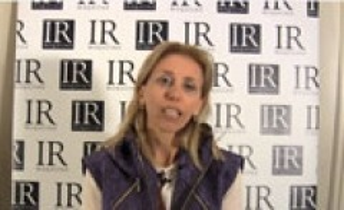 Europe Awards 2014: Moncler on pulling off an award-winning IPO
