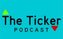 The Ticker Podcast – Episode 59