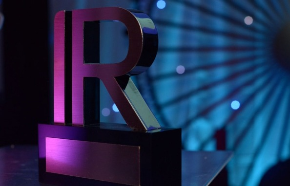 IR Magazine Awards & Forum - Small Cap US