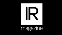 IR Magazine Webinar – How IR can best deliver the 'S' in ESG