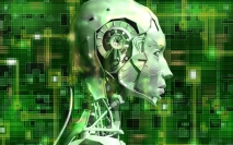 How AI can help you prepare your earnings transcript