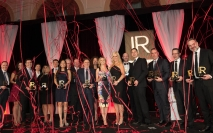 Winners of the IR Magazine Awards – Canada announced