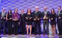 Who won IR Magazine awards in Canada – and why