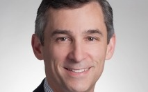 Albemarle appoints new IR and strategy chief