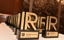What this year's people's choice award means for IR in Asia