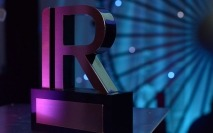 IR Magazine events team short-listed for second set of industry awards