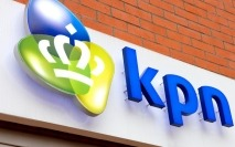 Dutch telecoms company KPN appoints new head of IR