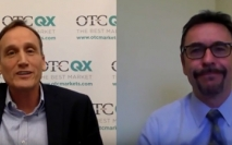 OTCQX CEO Video Series: Suncrest Bank