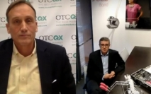 OTCQX CEO Video Series: Implanet