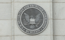 SEC guidance to impact issuer handling of shareholder proposals