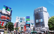 Japan Inc starts to look to strategic communications