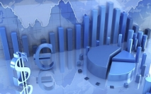 Two trends identified due to Mifid II