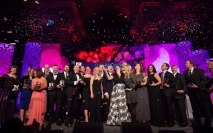 Danaher leads nominees for IR Magazine Awards – US 2018
