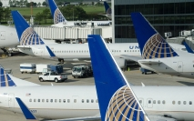 United Airlines names Michael Leskinen as new head of IR